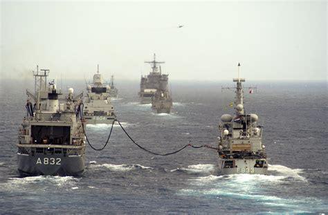 kruiser nederlandse marine koninklijke marine