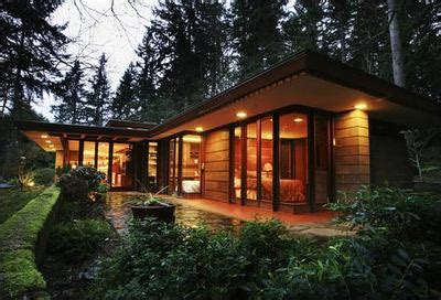 frank lloyd wright house plans for sale one way street usonia