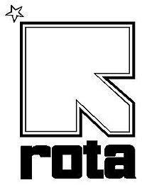 ROTONA: ROTA (Rondas Ostensivas Tobias de Aguiar).