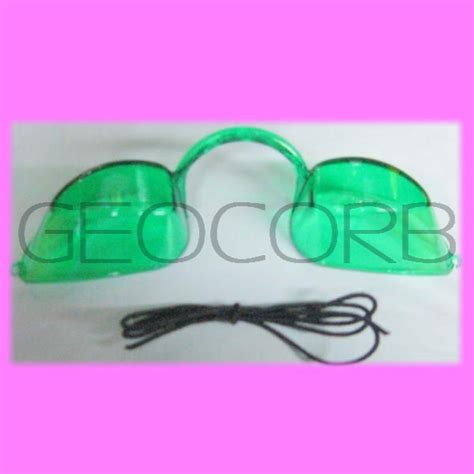 tanning bed goggles eye candy tanning bed eyewear eyecandy goggles green ebay