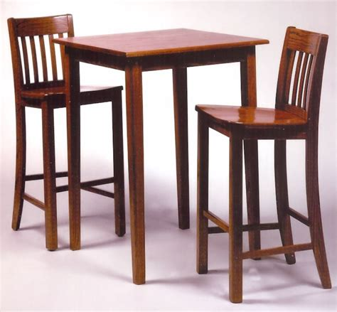 Pub Tables And Stools by Oak Square Pub Tables Quality Bar Stools Counter Stools