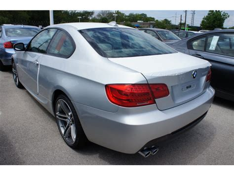 2013 bmw 328i coupe 100 2013 bmw 328i coupe used 2013 bmw 328i for sale
