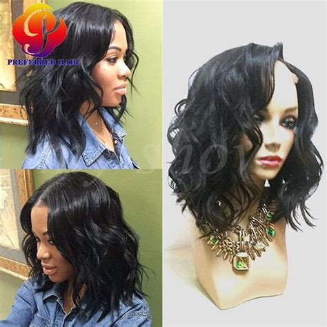 haircut express prices compare prices on bob short haircuts online shopping buy