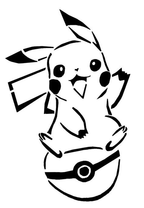 simple tattoo clip art best 25 pikachu tattoo ideas on pinterest stitch and