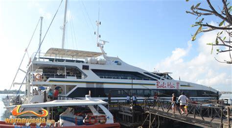 Kaos Minuman Bali Hai Draft by Bali Hai Cruises Wisata Kapal Pesiar Mewah Ke Pulau Nusa