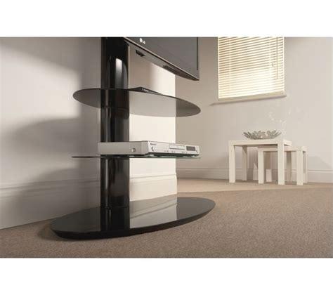 Bracket Tv Stand St 3000 Uk 30 50 Techlink Strata St90e3 Tv Stand With Bracket Deals Pc World