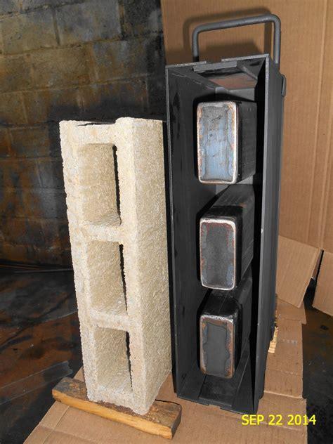 moldes para cemento pin fotos vendo moldes muecos country ajilbabcom portal on