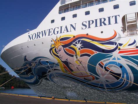Names For Home Decor Shops norwegian spirit information norwegian cruise line