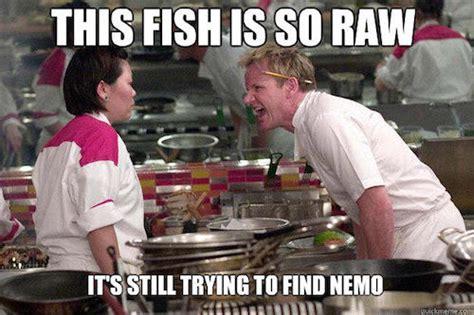 the 20 funniest gordon ramsay memes smosh