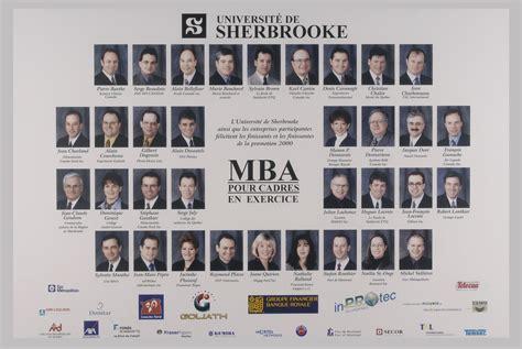 Université De Sherbrooke Mba by Mosa 239 Ques Des Dipl 244 M 233 S Centre Laurent Beaudoin