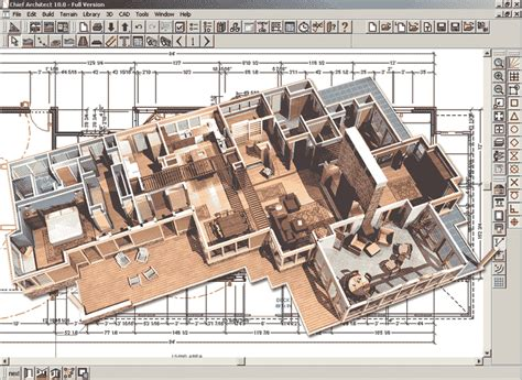 House Builder Tool aec from the ground up software strategy cad options for