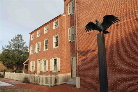 edgar allan poe house edgar allan poe house projects house best art
