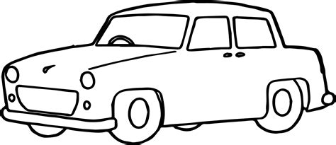 colouring pages of toy cars christmas toys coloring pages