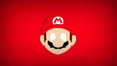 wallpaper abstract mario mario wallpapers archives page 3 of 5 hd desktop
