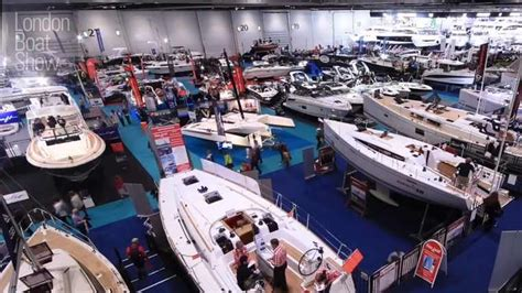 boat show uk 2019 2019 london boat show cancelled due to lack of interest