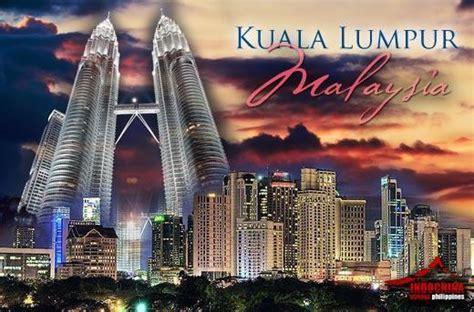 kuala lumpur malaysia   hotels