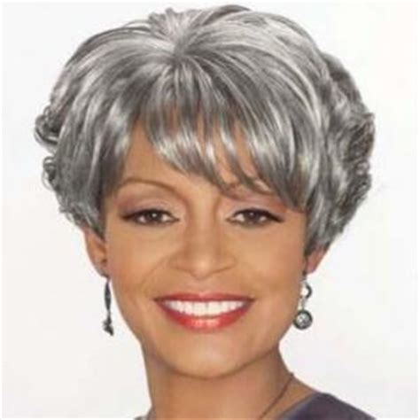 gray hair pieces for african american women gray hair pieces for african american women the fresh