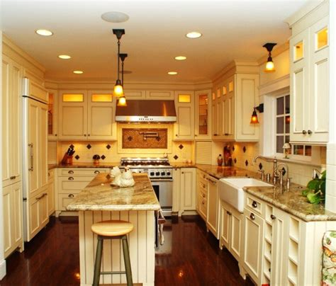 mobile kitchen island home design ideas mobile home kitchen inspirations and organizing tips