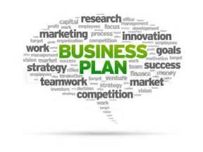 business plan helper ssays for sale