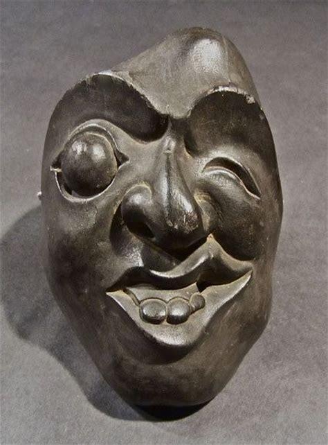Masker Dokter Japan as 109 melhores imagens em japonese masks no m 225 scara japonesa arte japonesa e armaduras