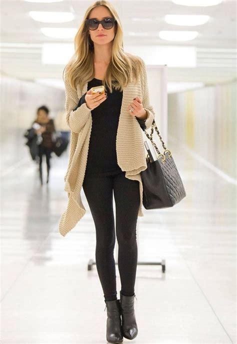 Stelan Dress Legging 18 ways to wear in style ideas