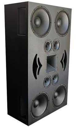 advancements in home theater audio birmingham whole legacy audio advances theater sound secrets press releases