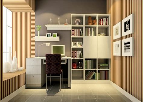 study decor oriental study room decor 3d house