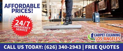 rugs in los angeles rug cleaning los angeles los angeles carpet cleaning