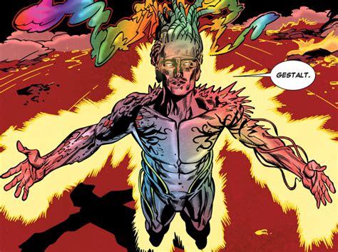 x men legacy legion omnibus 1302903926 gestalt legion personality earth 616 marvel comics