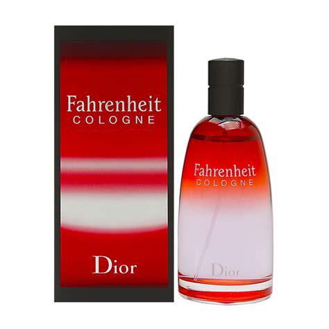 Parfum Christian Fahrenheit fahrenheit cologne by christian 2016 basenotes net