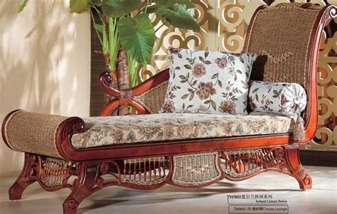 rattan chaise lounge indoor indoor wicker chaise lounge chairs rattan wicker chaise