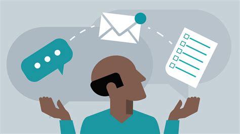 design management and communication tendersinfo blogs