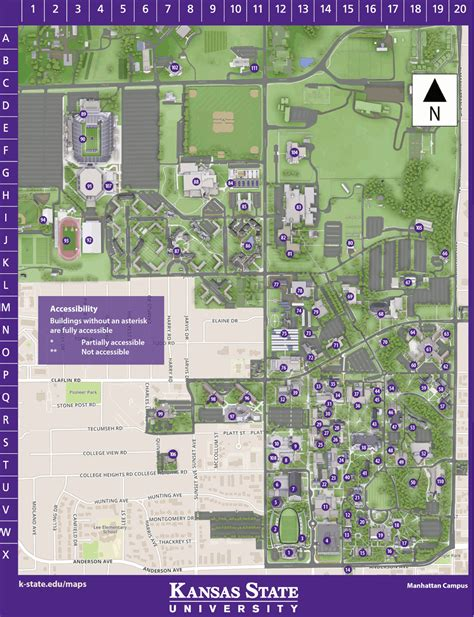 kansas state map kansas state maps kansas map