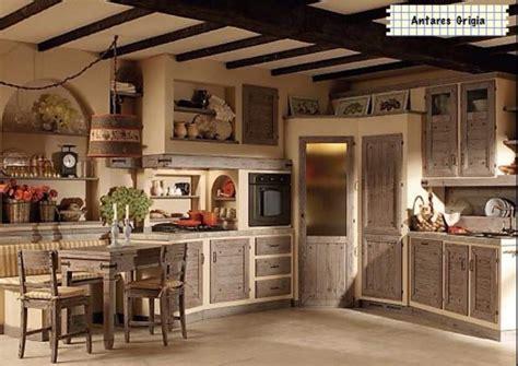 enrico esente prezzi cucine cucina in finta muratura rustica completa a modena