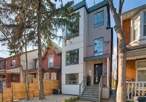house downtown house of the week 1 75 million for a hip family home in