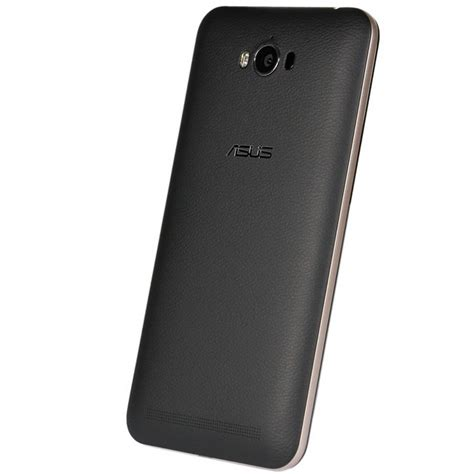 Asus Android Ram 2gb asus zenfone max android 5 0 4g phone w 2gb ram 32gb rom