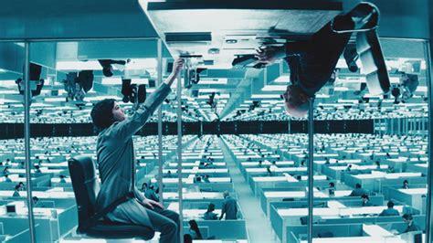 film upside down blu ray review upside down craveonline