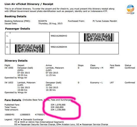 voli interni indonesia voli per bali preparazione al viaggio per bali e lombok
