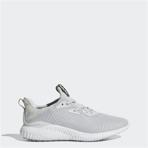 Adidas Alphabonc 2 adidas alphabounce shoes white adidas us