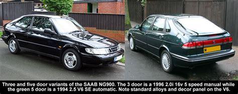 old car owners manuals 2011 saab 42072 windshield wipe control service manual buy car manuals 2012 saab 42072 engine control service manual old cars and