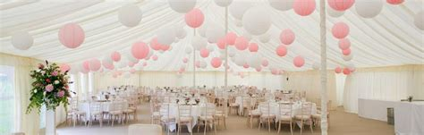 Paper Wedding Decorations Uk by Country Wedding Decorations And Paper Lantern Themes