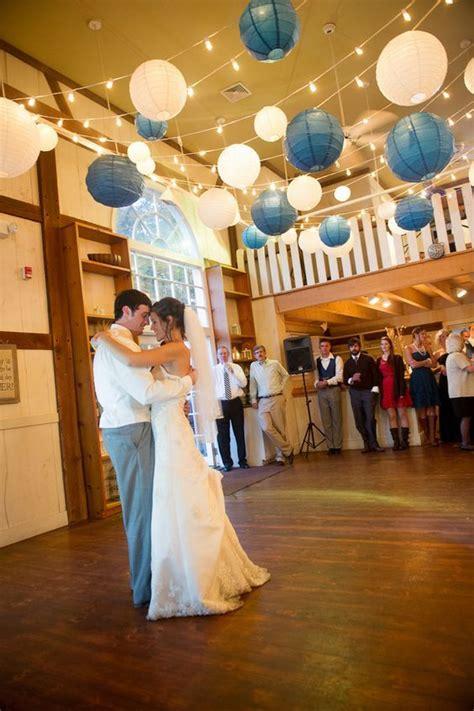 best 20 paper lantern wedding ideas on