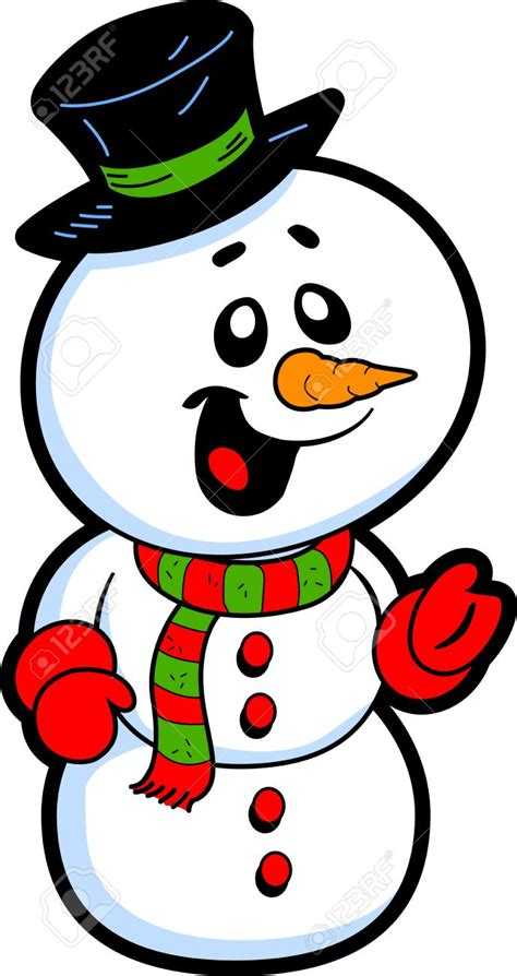 snowman clipart hat clipart frosty pencil and in color hat clipart frosty