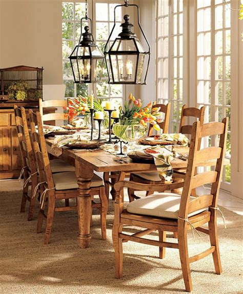 dining room table accents dining room diningroom simple dining room wooden table
