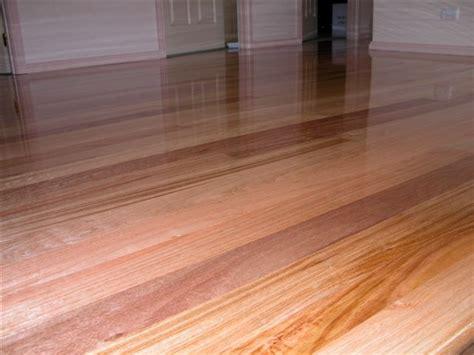 australian chestnut hardwood floors flooring melbourne pictures