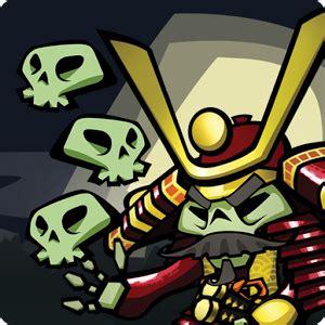 skull apk skulls of the shogun android apps on play