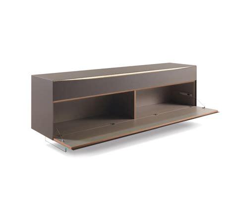 schwarz matt sideboard schwarz matt deutsche dekor 2017 kaufen