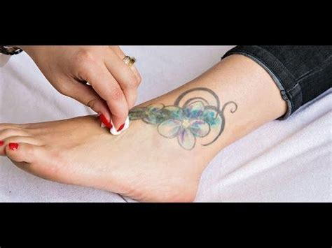 affordable tattoo removal best 25 cosmetic ideas on microblading