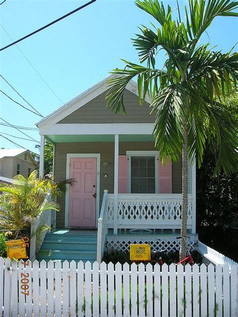 cottages in key west key west florida cottage tiny spaces tree houses