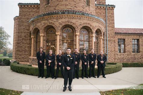 Wedding Venues Toledo Ohio by 32 Best Toledo Wedding Venues Images On
